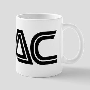 [small] Frac Mugs